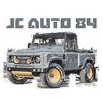 JCM AUTO 84
