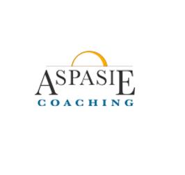 ASPASIE COACHING