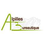 ALPILLES BUREAUTIQUE