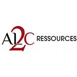 AL2C RESSOURCES