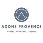 AXONE PROVENCE