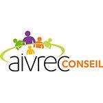 AIVREC CONSEIL