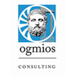 OGMIOS CONSULTING
