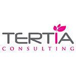 TERTIA CONSULTING