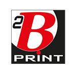 2B PRINT