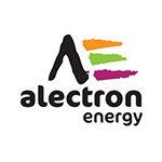 ALECTRON ENERGY
