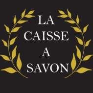LA CAISSE A SAVON