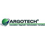 ARGOTECH