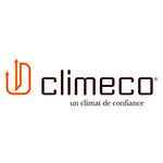 CLIMECO