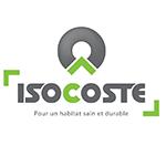 Isocoste