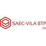 SAEC-VILA BTP
