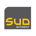SUD BATIMENT