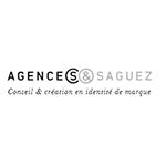 AGENCE S & SAGUEZ