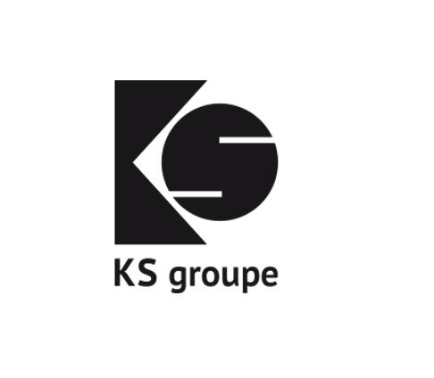 KS GROUPE