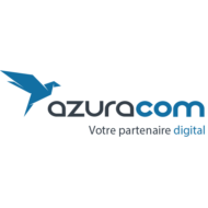 AGENCE WEB AZURACOM