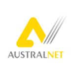 AUSTRAL NET