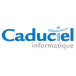 CADUCIEL INFORMATIQUE