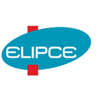 ELIPCE INFORMATIQUE