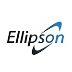 ELLIPSON