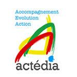 ACTEDIA