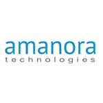 AMANORA TECHNOLOGIES