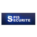 SPIS SECURITE