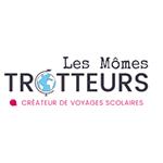 LES MOMES TROTTEURS